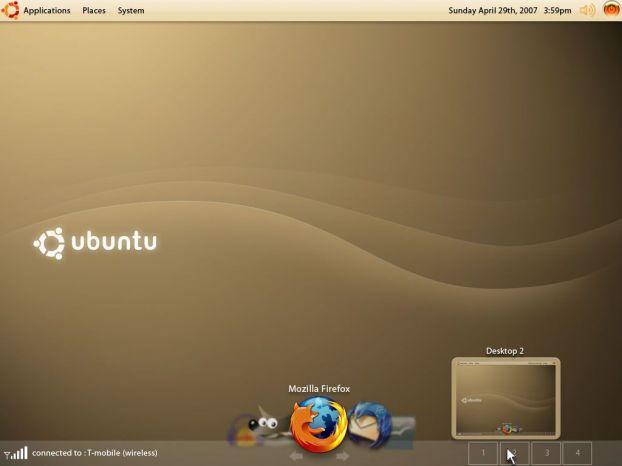 http://linux.clan.su/Image/ubuntu8.04screen.jpg